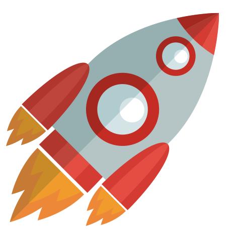 Starthilfe für Ihr Unternehmen - Webdesign und WordPress